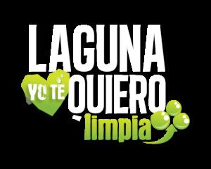 Laguna Yo Te Quiero Limpia