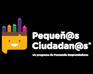 Pequeñ@s Ciudadan@s